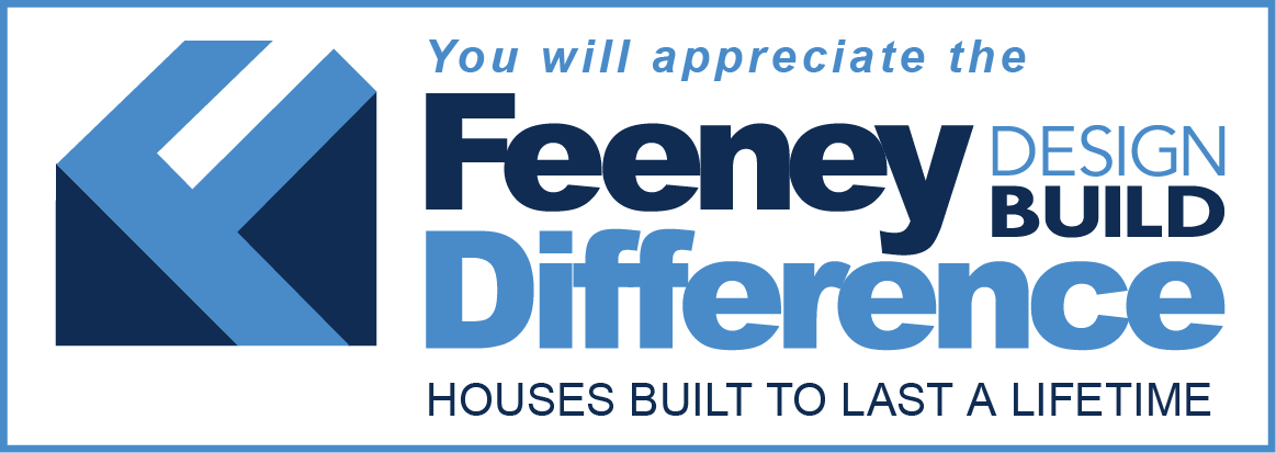 The Feeney Design Build Difference