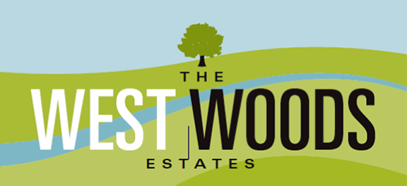 The West Woods Listowel